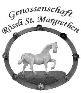 Logo Rössli